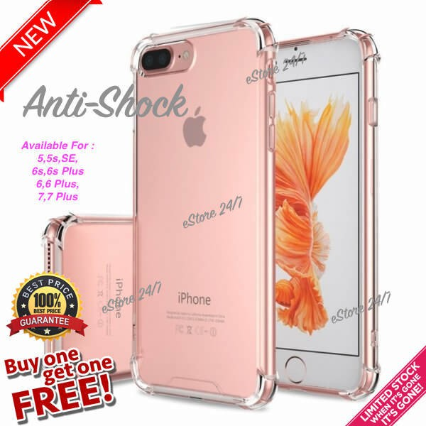 check out d7db5 71480 iPhone 8 X 4 5s 6 6s 6 plus 7 7 plus