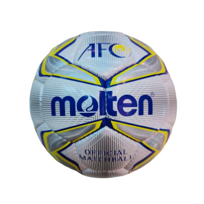 Original Molten Futsal Ball  !!  !!