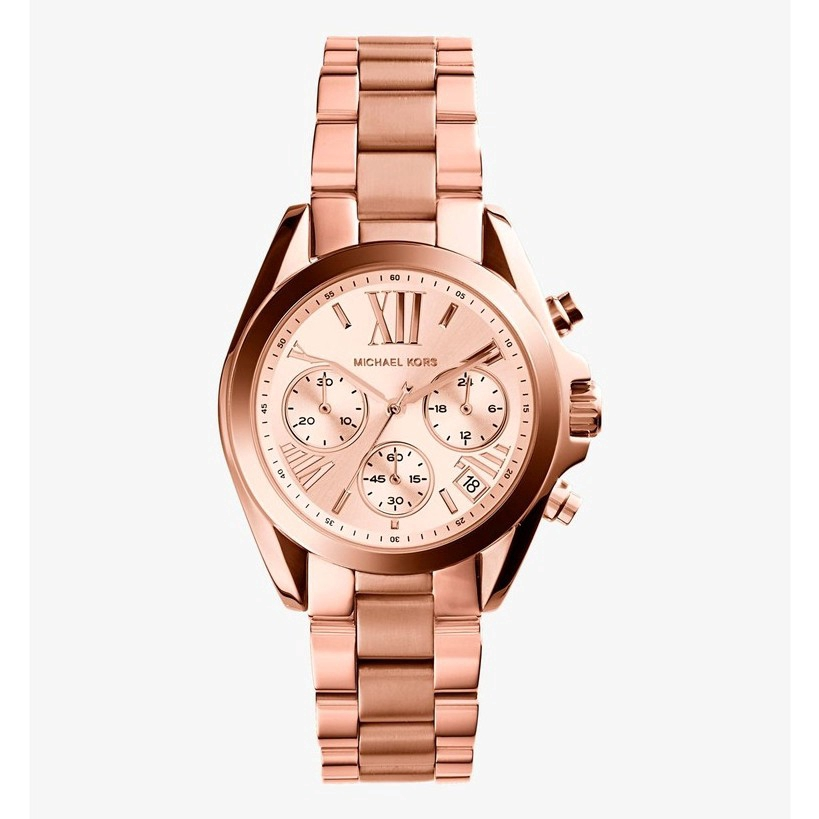 ladies watches MK