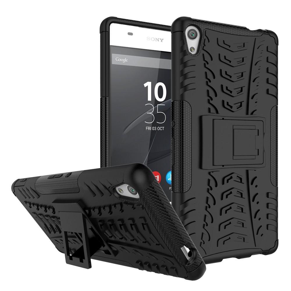 Sony Xperia XA Ultra F3211 Case Cover Original Mofi Hard PC Phone Case Mofi   Shopee Malaysia