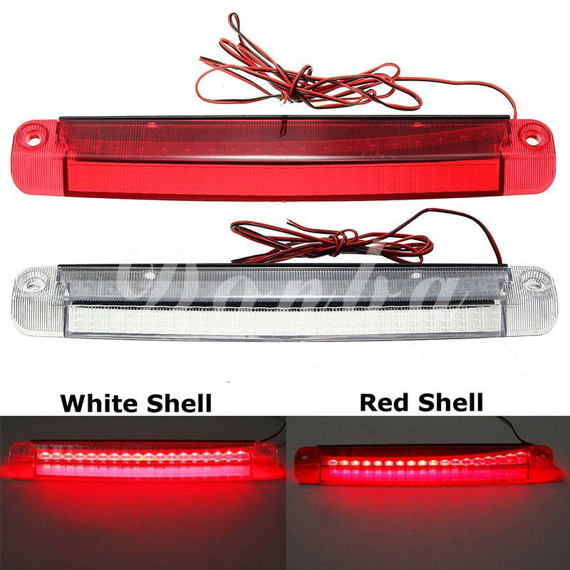 Children's Furniture & Home Supplies Children's Wall Decals & Stickers Car Styling Headlights Taillights Translucent Film Turned Light Car Stickers U1