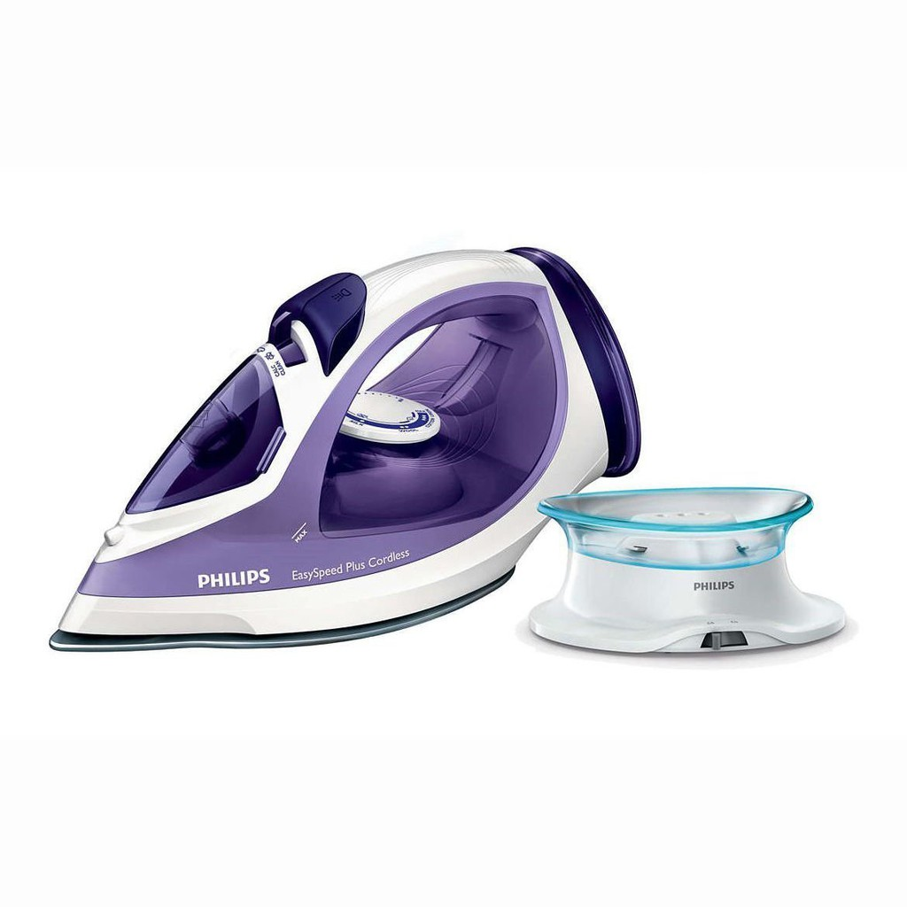 Philips Iron Housekeeping Laundry Online Shopping Sales And Garment Steamer Gc502 Promotions Home Living Sept 2018 Shopee Malaysia