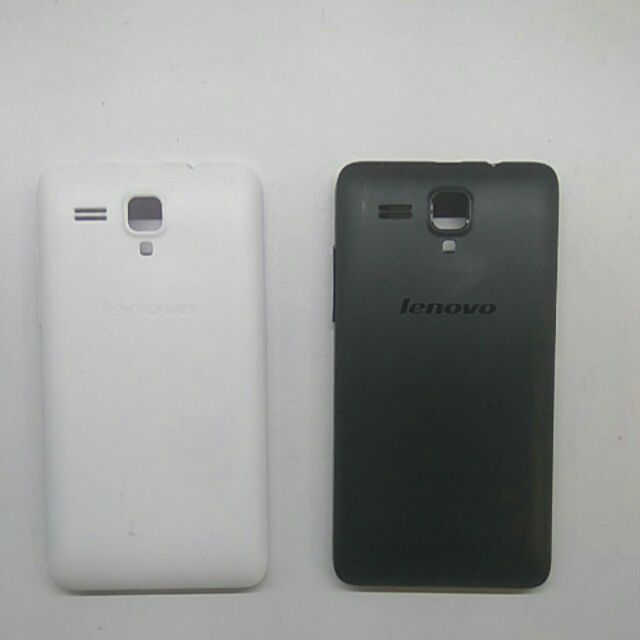 big sale eb3b5 380c9 Lenovo A396 battery back cover