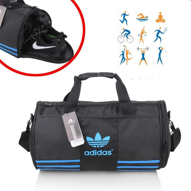 6162708a6bad Explore adidas bag Product Offers and Prices