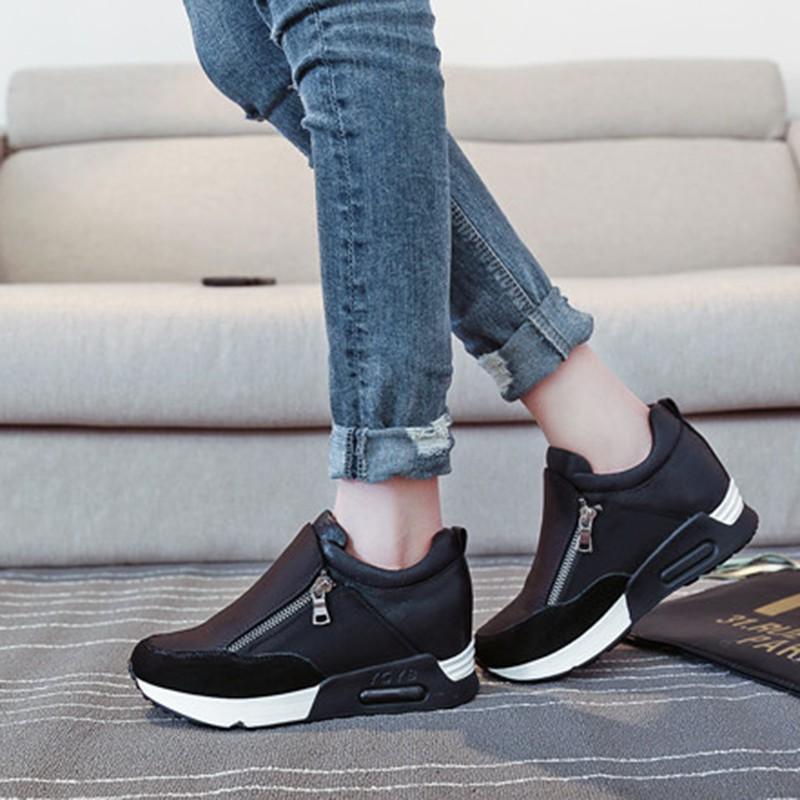 Puma Flare Mesh Women s Running Shoe  fcf240a4ee