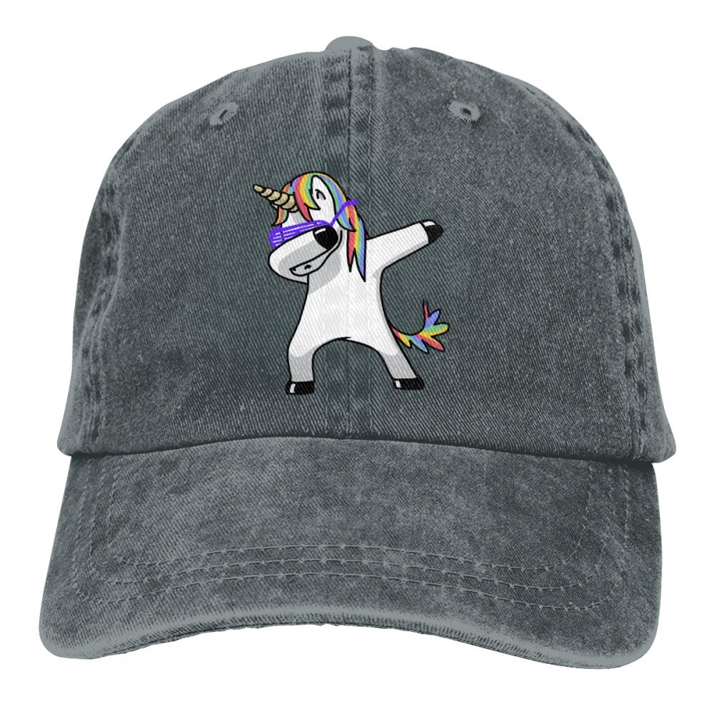 e2e85a5873715 unicorn hat - Hats   Caps Prices and Promotions - Fashion Accessories Apr  2019