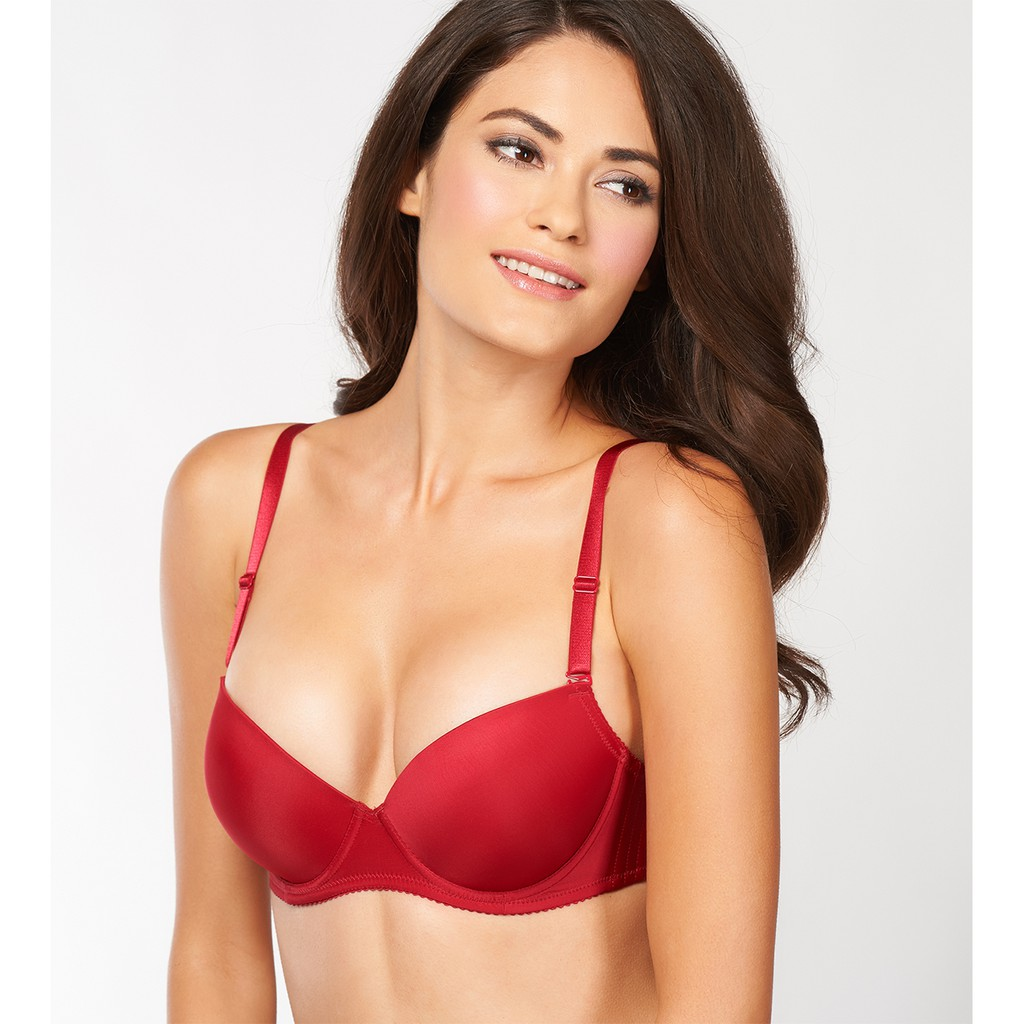 d799b7eafee triumph bra - Lingerie   Nightwear Prices and Promotions - Women s Clothing  Feb 2019