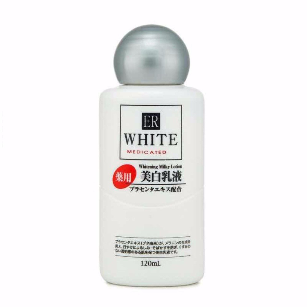 Bibonaturie Skin Conditioner Hatomugi Lotion 500ml1 Bottle 1 Order 500ml Shopee Malaysia