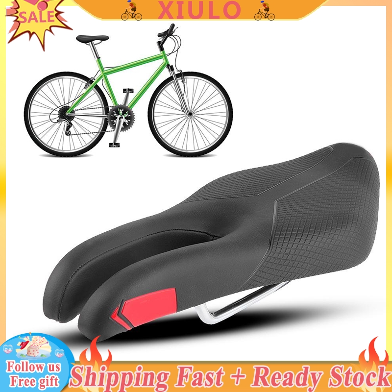 coupon bicycle seats