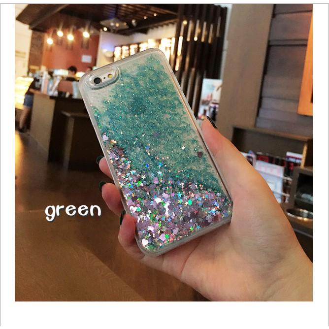 pretty nice f62f9 5f630 Oppo f1s R9 R9s A57 Luxury Glitter Star Liquid Back Phone Case Cover