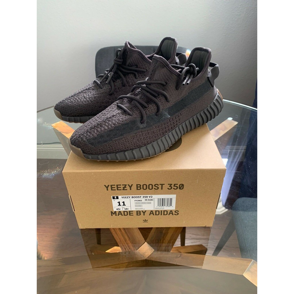 adidas yeezy 100