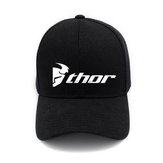 dd24366a0 Fox Racing Men's Linear Head Snapback Hat Black Headwear Baseball ...