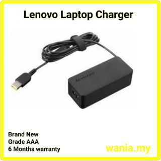 Lenovo G50 G50-45 G50-70 G50-70M G50-80 G50-30 Laptop Adapter Charger Full  Set