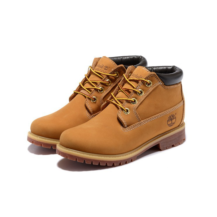 Buy Tops,Boots,Casual & Dress Shoes from timberland | KSA