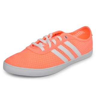 good to buy new arrivals (100% Original) Adidas Neo VS QT VULC SEA (Women) AQ1471