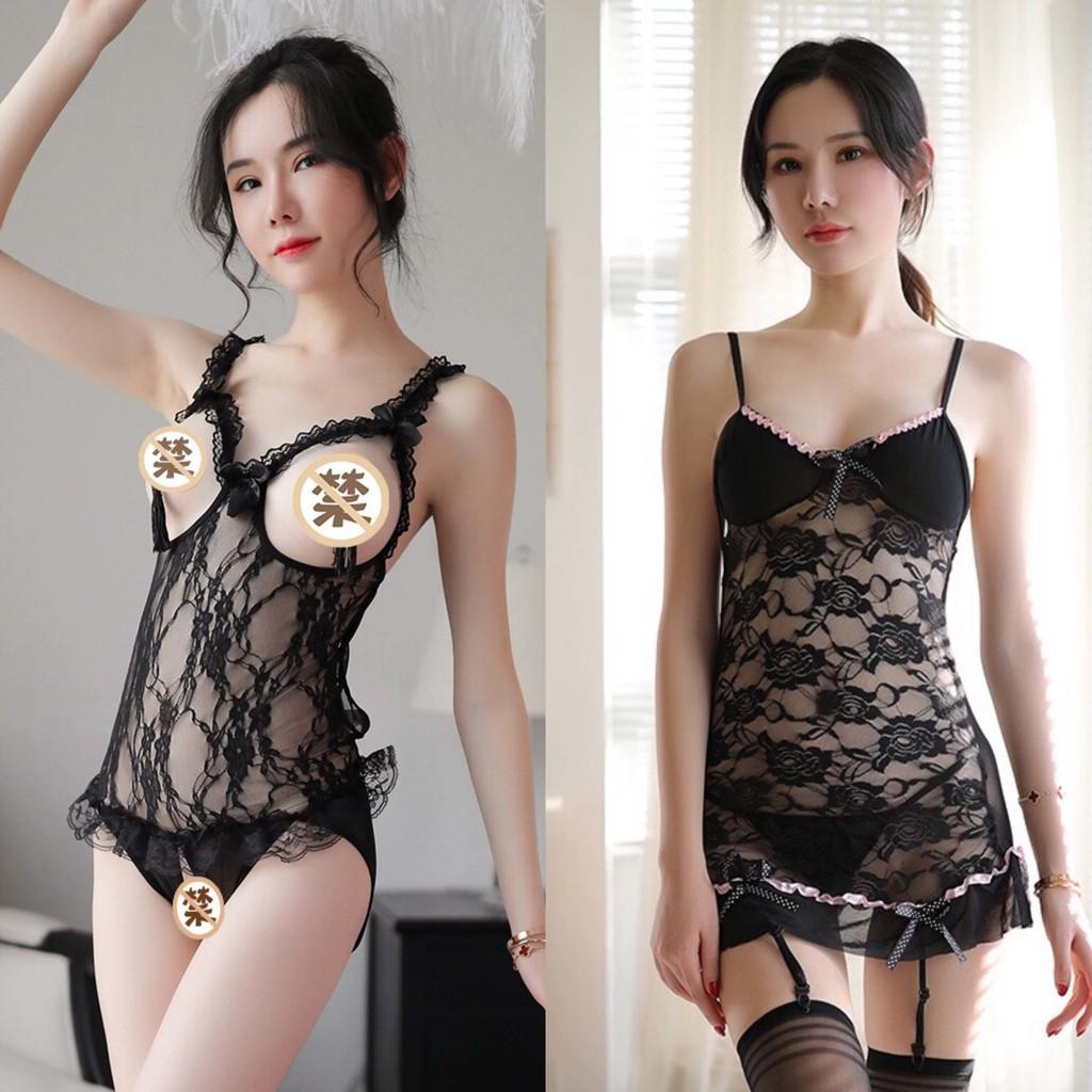 Pakaian dalam seksi, produk seks dewasa wanita, seksi, percuma, godaan  melampau, seluar dalam, baju tidur yang sesat, me