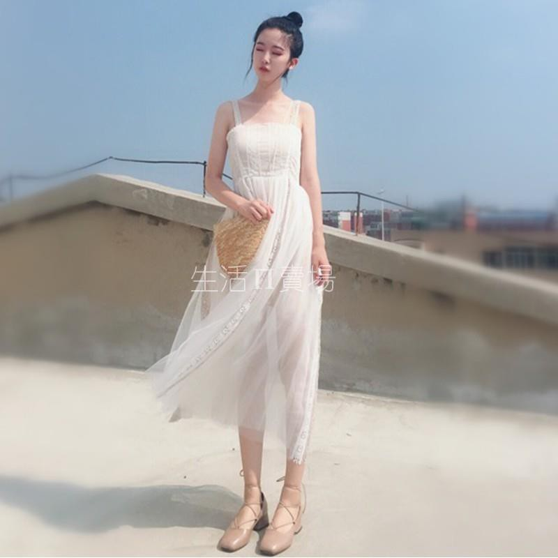 db30c75847c5 Explore long dress Product Offers and Prices | Shopee Malaysia