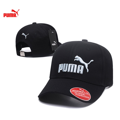 6a2ecbc7087 puma cap - Hats   Caps Prices and Promotions - Accessories Feb 2019 ...