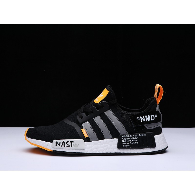 b76cfef0a65e4 adidas+shoes - Prices and Promotions - Dec 2018