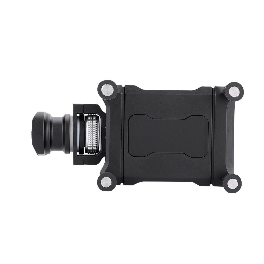 Prof RAM Mount Tripod Ball Adapter Head For Hero 1// 2// 3// 3+// 4 CameraHot