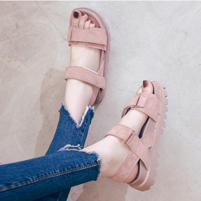 170e511df4111 Shop Women s Shoes Products Online