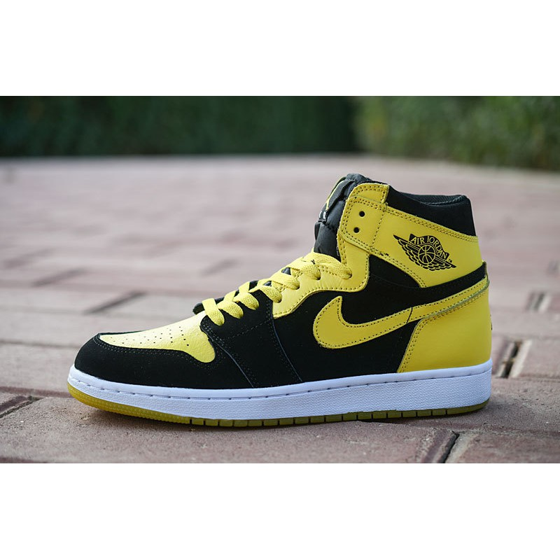 067daf21 ProductImage. ProductImage. *Ready Stock* Nike Air Jordan 1 AJ1 High ...