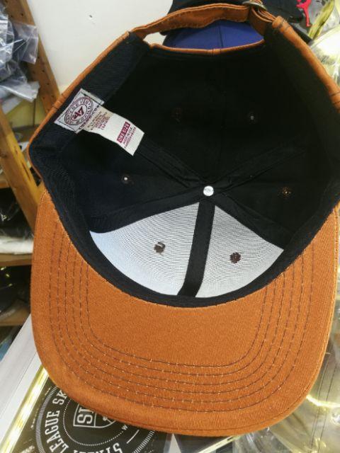 47 Brand X RAIDERS X CARHARTT CAP | Shopee Malaysia