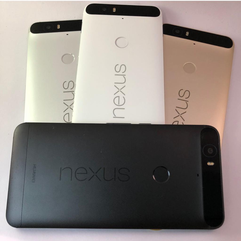 Huawei Nexus 6p 3GB Ram/64GB Rom 5 7