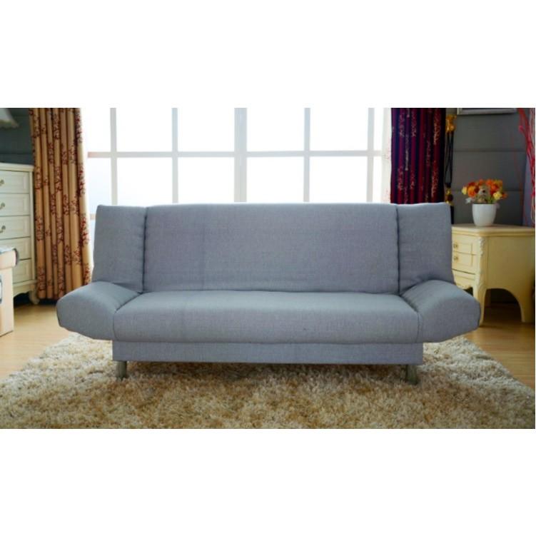 Ikea Sofa Bed Shopee Malaysia