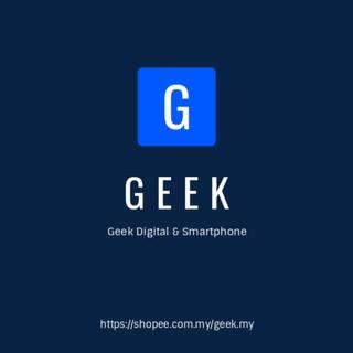 Tracfone Samsung Galaxy J3 Orbit 4G LTE Smartphone | Shopee