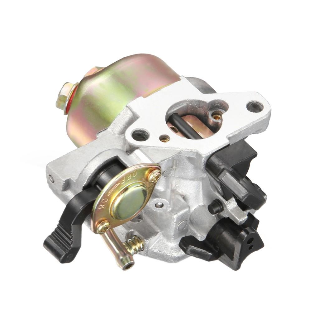 Carburetor Carburettor For Honda GXH50 GX100 Mixer Loncin Carb G100 G150 Engines