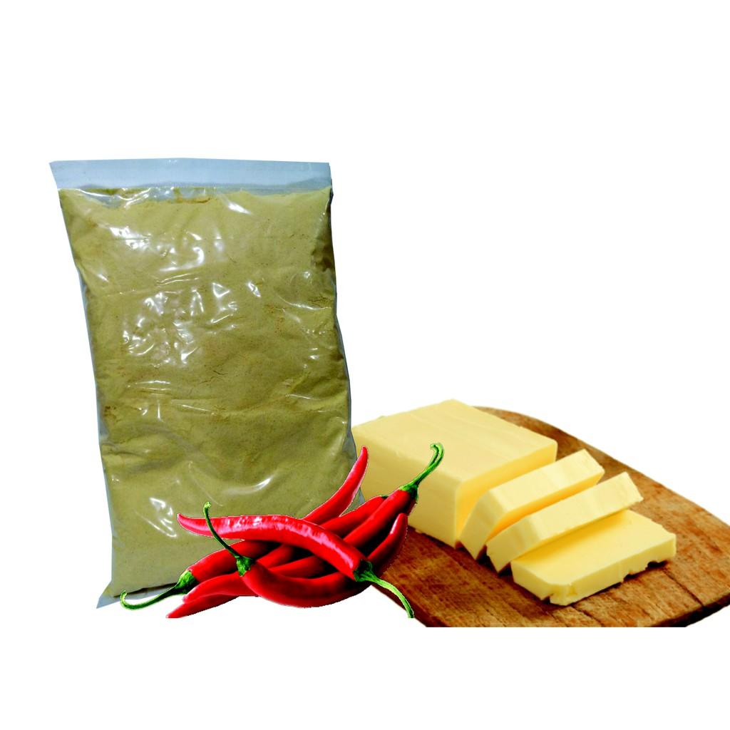 1kg Dried Mango Mangga Kering Thai Ready Stock Wholesale Price Kentang Goreng By Almaira Sf Shopee Malaysia