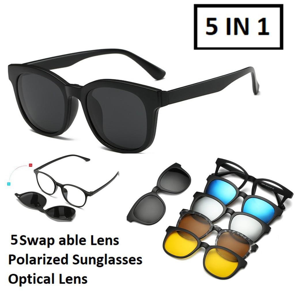 Porsche Design P8478 A 69MM Sunglasses  8c9292fe13