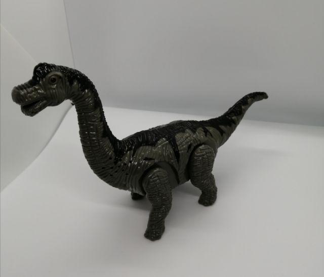 Jurassic World Electric Moving Walking Lights Sounds T-Rex Dinosaur Mini Robot Lay Eggs Toys Gift Birthday Present Toy