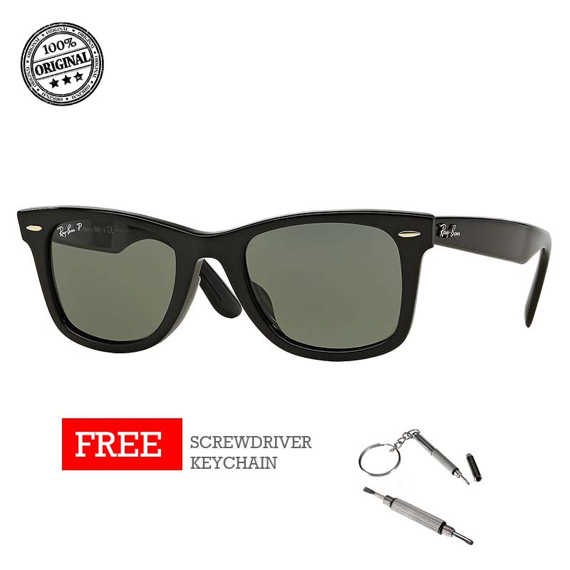 original ray ban sunglasses price in malaysia
