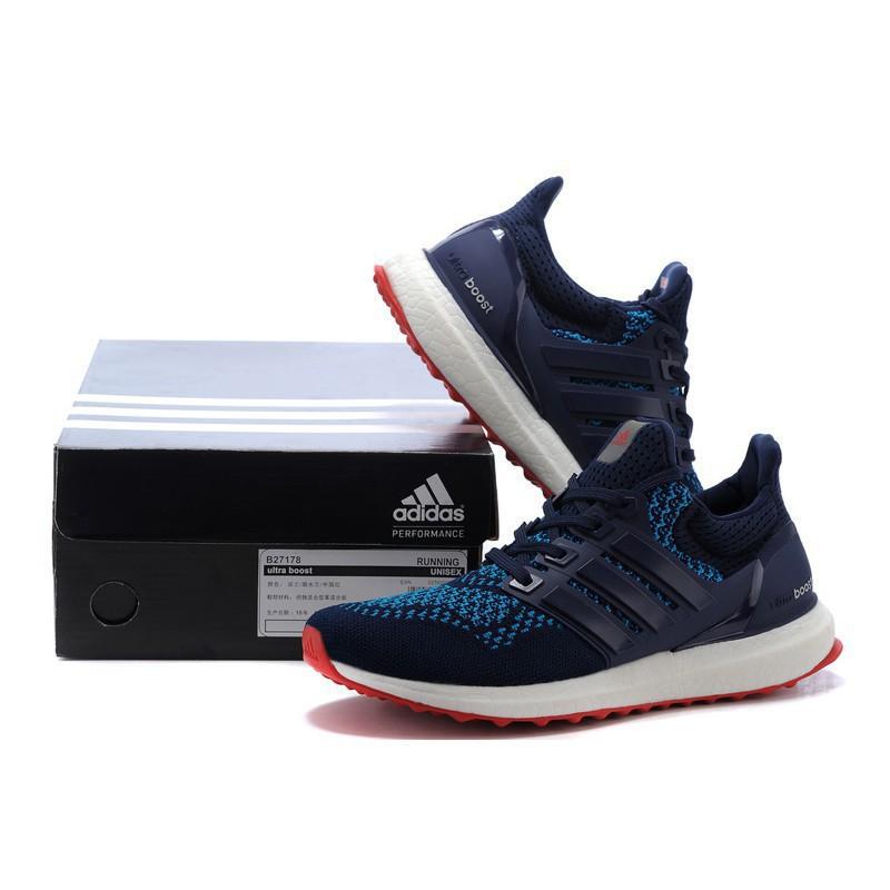 adidas Originals Nite Jogger Boost 2019 Mens Running Shoes EF5826