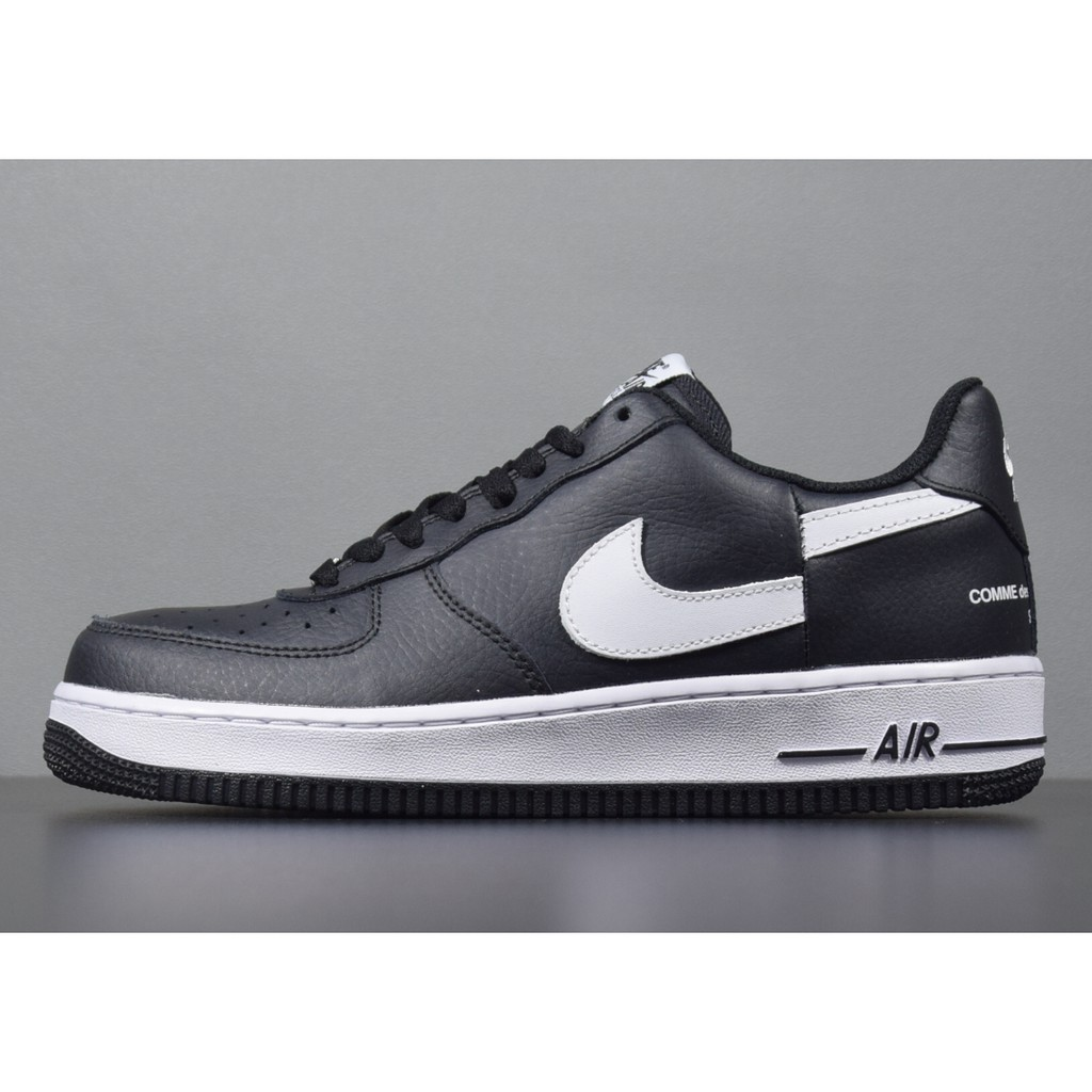 0d1679ae881bab garcons shoe - Sports Shoes Prices and Promotions - Men s Shoes Apr 2019