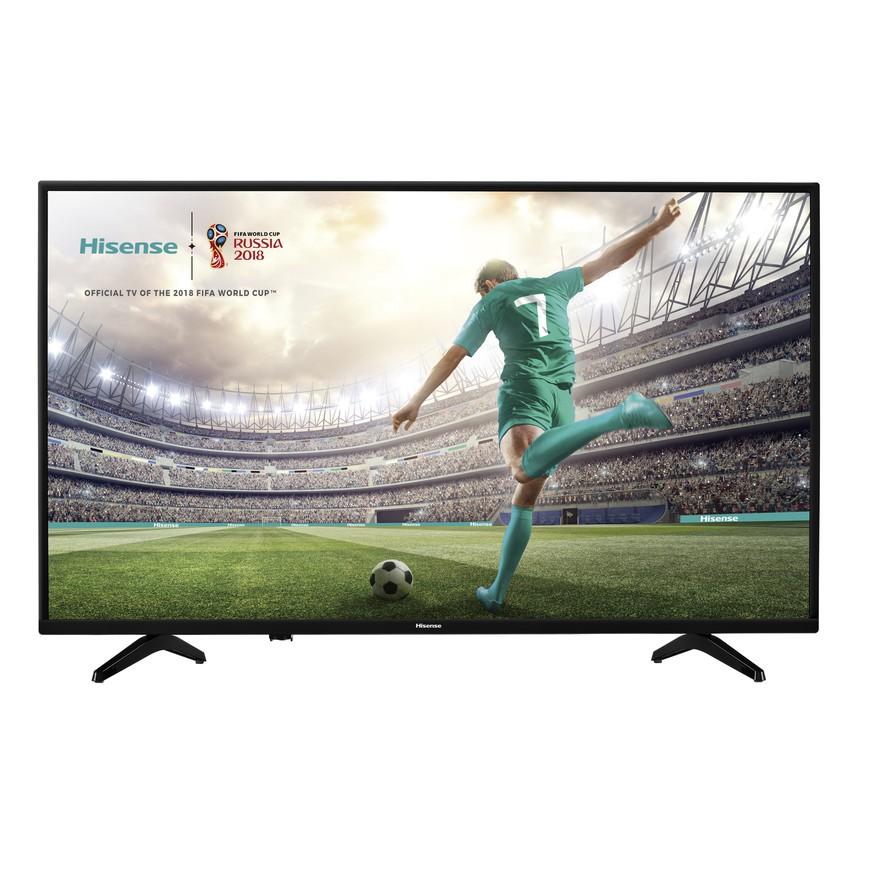 HISENSE 49inchi LED SMART TV 49A5700PW