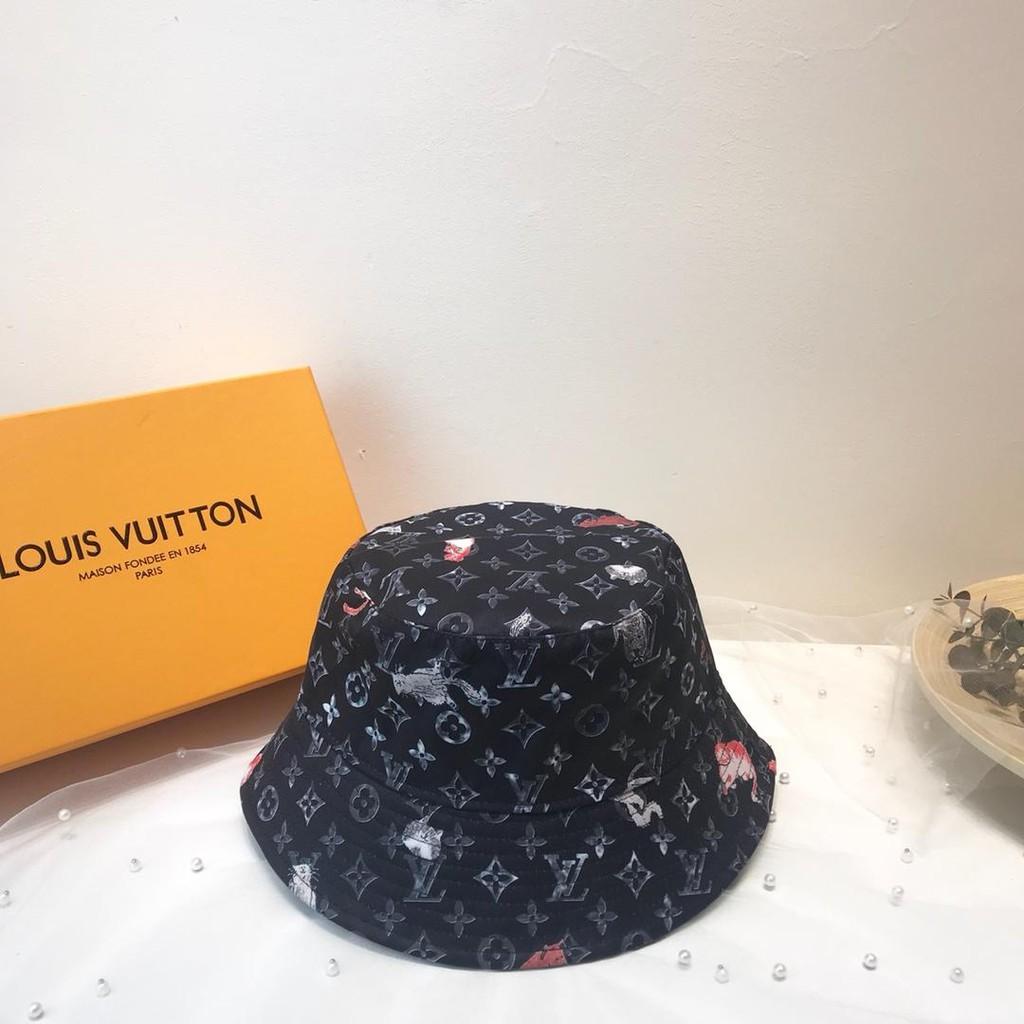 914c03f4 Shop lv cap - Hats & Caps Sales and Deals Online - Fashion Accessories Jun  2019 | Shopee Malaysia