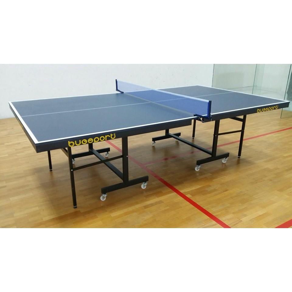 Table Tennis Meja Ping Pong Harga Untuk Lembah Klang