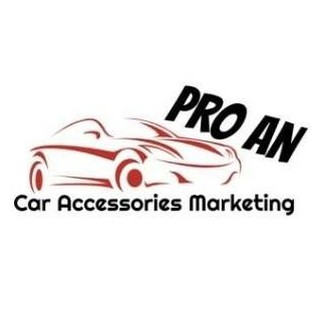 Pro An Car Accessories Marketing Online Shop Shopee Malaysia