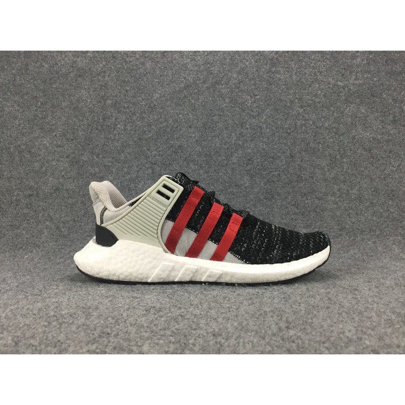 skate shoes arriving retail prices Overkill x ADIDAS EQT SUPPORT FUTURE Joint Model Retro Casual Sports Shoes  Aut