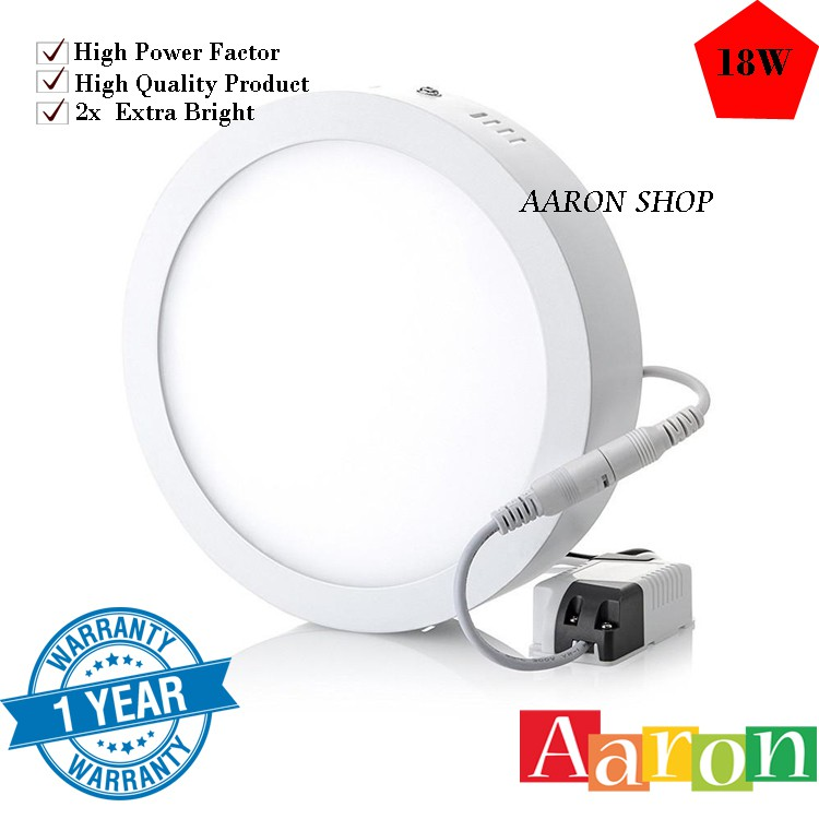 Aaon Rm Wiring Diagram on