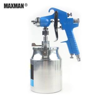 MAXMAN Putty Knife Construction Tools Paint Scraper Tool Dry Wall Painting  Plast