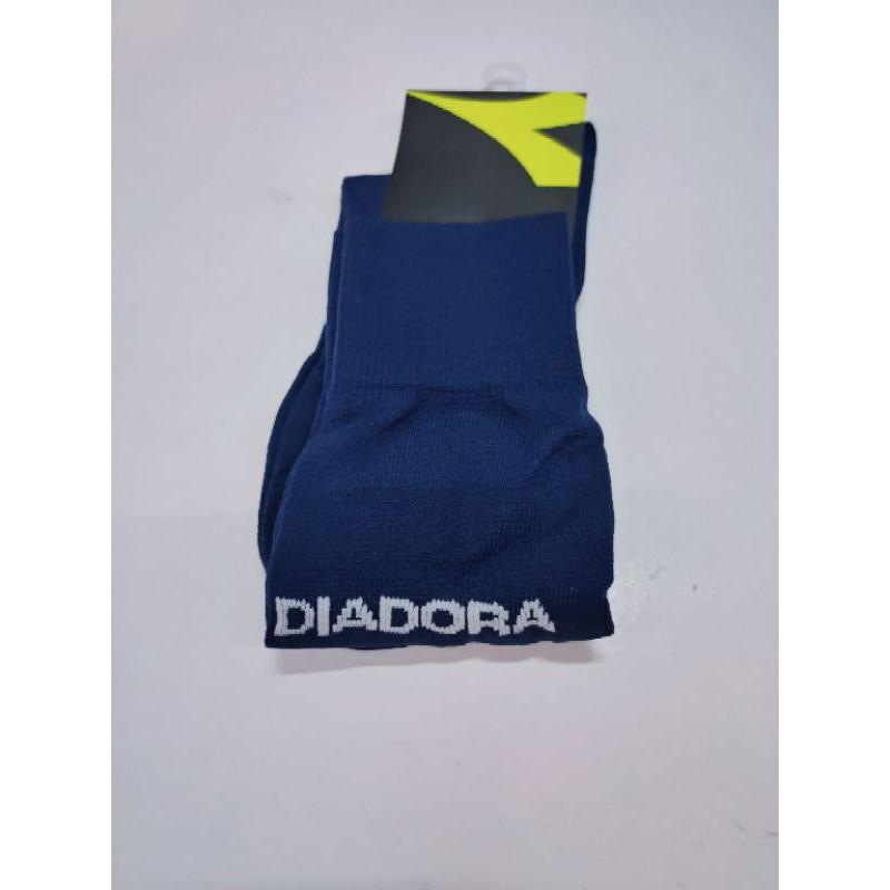 DIADORA SOCCER SOCKS (ORIGINAL)