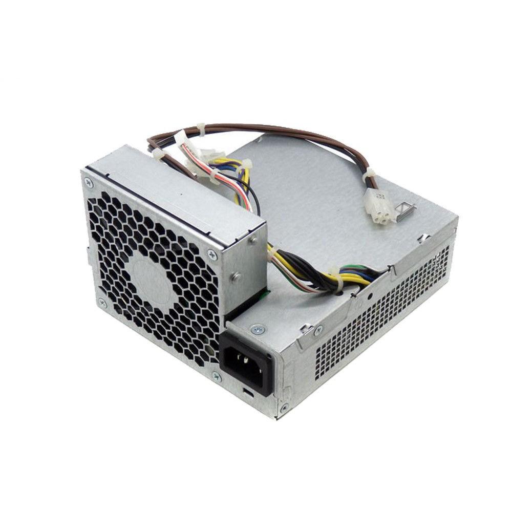 HP Elite 6000 8000 sff Series Power Supply