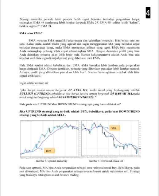 Harga Minyak Cetak Rekor Tertinggi Kembali - ForexsignalCom - Signal Forex Indonesia