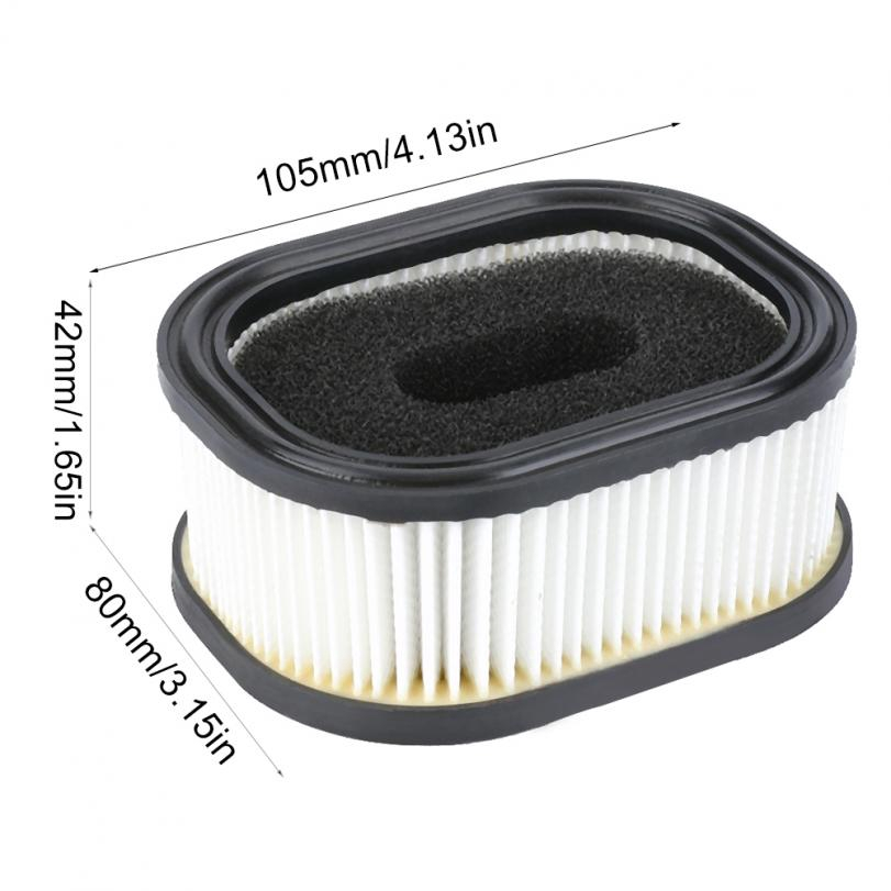 STIHL 066 064 046 044 084 088 MS440 MS441 MS460 MS640 MS660 AIR FILTER CLEANER