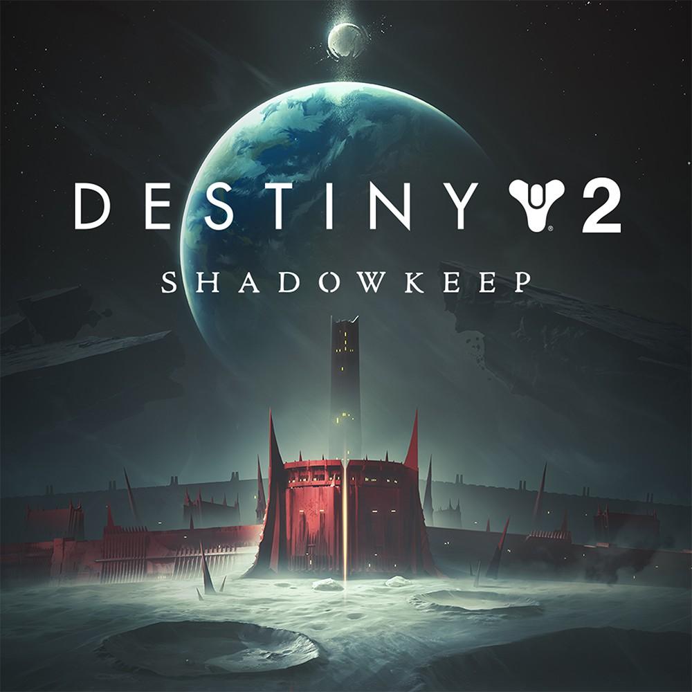 [PC GAME] Destiny 2 [Steam Original Activation]