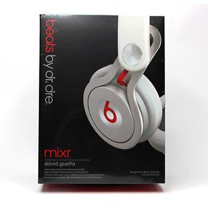 80cfb51632a Beats x by Dr. Dre Matte gold Used like NEW | Shopee Malaysia